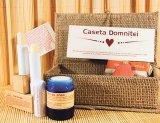 HERBARIS - produse naturale pentru tine şi casa ta