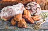 Pâinea ca medicament