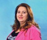 Gemoterapia în luptă cu... Sindromul colonului iritabil