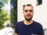 Despre România, doar de bine! - Conacul cu 100 de genii