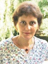 Dr. LUMINIŢA-NATALIA SÂRCĂ - Vâscul, între magie şi terapie