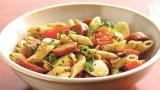 Salate de vară