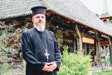 Formula AS în Sălaj: Minunile de la Mânăstirea Strâmba