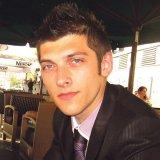 MIHAI MOLOCEA - Cel mai tânăr consilier local din România - Orăştie, jud. Hunedoara