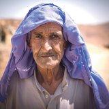 Vlahii de la Muntele Sinai