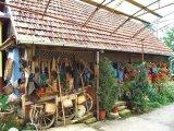 FORMULA AS ÎN SĂLAJ - Comorile din Casa Bunicii
