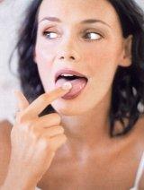 Cei cinci magnifici - Văzul, auzul, mirosul, atingerea şi gustul
