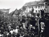 FORMULA AS ÎN SĂLAJ: Poveştile Marii Uniri - Iuliu Maniu şi