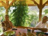 FORMULA AS ÎN SĂLAJ: LEONTINA PRODAN -