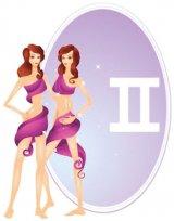 Zodiacul succesului - Pentru doamne şi domnişoare