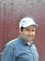 Formula AS în Munţii Ciucaş: Poveste despre un sat fericit - VAMA BUZĂULUI