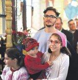 Formula AS în Munţii Ciucaş: Părintele CLAUDIU LIHOR -