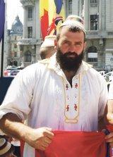 PREMIERĂ ISTORICĂ - Diaspora românească se întoarce să-i facă ţării dreptate