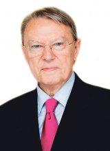 """De la cap, despre diabet - Prof. dr. NICOLAE HÂNCU: """"Cea mai importantă măsură este scăderea în greutate"""""""