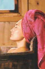 Terapia din cadă - Băile vindecătoare