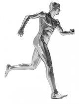Sănătate cu argint - Ionii de argint Argentum+(R) 77