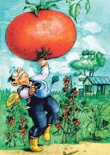 """""""Carne oxidată, legume cu pesticide... Ce să mai mâncăm?"""""""