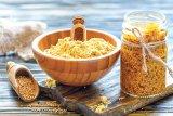 Din reţetele domnului farmacist Bobaru: Tratamente cu seminţe