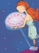 Slăbitul zodiacal