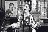 IRINA SÂRBU -