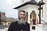 Cu părintele Ciprian Popica din Întorsura Buzăului, despre iubirea de Dumnezeu şi oameni