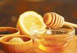 Remedii de toamnă cu alimente