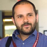 "MARIUS DRAGOMIR - ""Puterea politică din Ungaria are total, sub control, mass-media"""