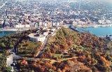 Dacii din pusta maghiară - Drumul aurului