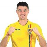 Veşti bune despre România - Fotbalul şi noua generaţie de aur