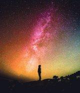 Viaţa printre stele