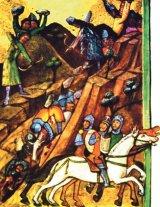 Misterele Basarabilor