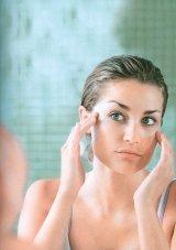 Cele mai importante produse de îngrijire a feţei