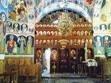 Preoţii satelor româneşti - Pr. IOAN ONUŢ MIRIŞAN din Burzoneşti-Lazuri (jud. Alba):