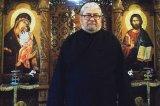 """Preoţii satelor româneşti - Pr. IOAN ONUŢ MIRIŞAN din Burzoneşti-Lazuri (jud. Alba): """"Hristos ne pregăteşte ceva!"""""""