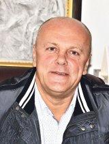 """IOAN POPA - Primarul oraşului Reşiţa: """"Suntem pe drumul cel bun"""""""
