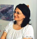 KARL STROBEL - Profesor la Universitatea Klagenfurt din Austria: