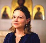 Şcoala lui Dumnezeu - La şcolile din Viena se predau ore de religie ortodoxă