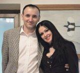 Un timişorean născut în Oltenia - ROBERT ŞERBAN: