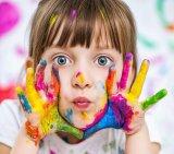 Tăiatul unghiilor pentru un copil cu autism
