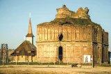 Blestemul Mânăstirii Chiajna