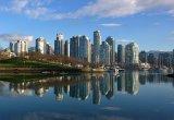"""Centenarul Unirii în Canada - """"E momentul să spunem că Marea Unire e legată şi de regii ei, patrioţi"""""""