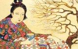 MEDICINĂ TRADIŢIONALĂ CHINEZĂ - Leacuri pentru ridicarea moralului
