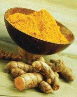 Seducţie orientală: MIRODENIILE - Dulci, picante, dar mai ales foarte sănătoase