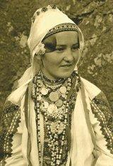 Un dar pentru o sută de ani - România interbelică în fotografii