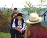 Nico de Transilvania -