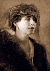 Regina Maria - inima României