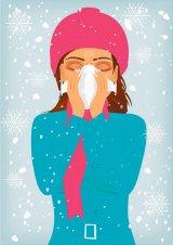 Astmul bronşic