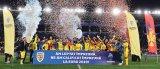 Superlativele sportului românesc în 2018 - Sportivi cu care ne mândrim
