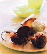 Festin cu varză, sfeclă şi ţelină