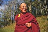 Mari maeştri spirituali ai vremurilor noastre